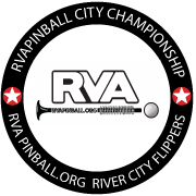 city-championship-circle-logo